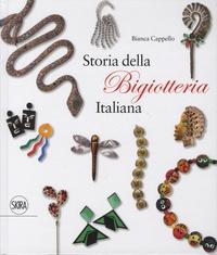 Deedr.fr Storia della Bigiotteria Italiana Image