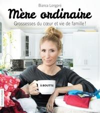 Mère ordinaire - Grossesses du coeur et vie de famille!.pdf