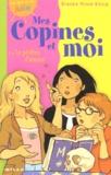 Bianka Minte-König - Mes copines et moi Tome 2 : Le philtre d'amour.