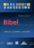 Bibel - Einführung - Materialien - Kreativideen.