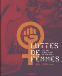 Luttes de femmes - 100 ans daffiches féministes.pdf