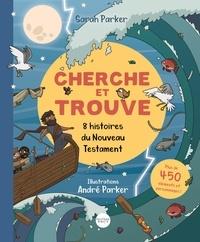 Bibli'O - La bible en 1 an - En Français courant, sans les livres deutérocanoniques.