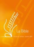 Biblica - La Bible - Version du Semeur.