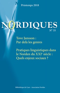 Nordiques N° 33.pdf