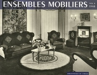 Ensembles mobiliers - Tome 8, 1948.pdf