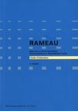 Bibliothèque Nationale France - Guide d'indexation Rameau.