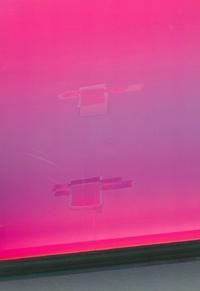 Bice Curiger et Laura McLean-Ferris - Raphael Hefti.
