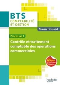 Processus 1 Contrôle et traitement comptable des opérations commerciales BTS Comptabilité et Gestion.pdf