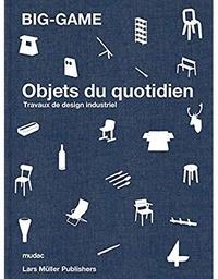 Accentsonline.fr Objets du quotidien Image