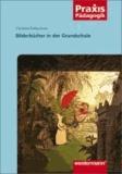 Bilderbücher in der Grundschule.