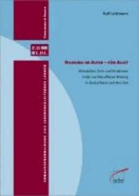 Bildung im Alter - für alle? - Altersbilder, Ziele und Strukturen in der nachberuflichen Bildung in Deutschland und den USA.