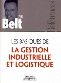 Les basiques de la gestion industrielle et logistique.pdf