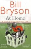 Bill Bryson - At Home.