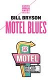 Bill Bryson - .