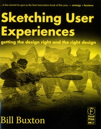 Sketching User Experiences - Getting the design right and the right design.pdf