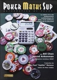 Bill Chen et Jerrod Ankenman - Poker maths sup - Mathematics of Poker.