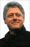 Bill Clinton - My life.