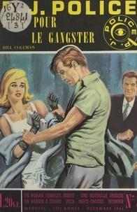 Bill Coleman - Pitié pour le gangster.