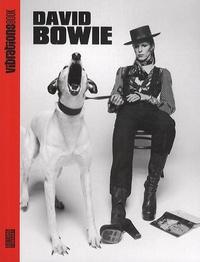 Bill Demain et Nick Kent - David Bowie.