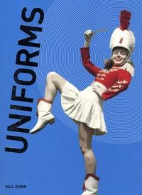 Bill Dunn - Uniforms.