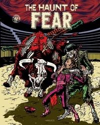 Bill Gaines et Al Feldstein - The Haunt of Fear Tome 2 : .