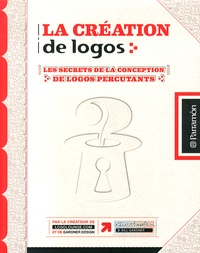 Alixetmika.fr La création de logos - Les secrets de la création de logos percutants Image