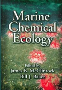 Marine Chemical Ecology.pdf