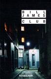 Bill James - Club.