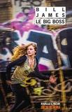 Bill James - Le Big Boss.