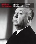 Bill Krohn - Alfred Hitchcock.