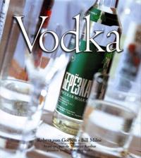Goodtastepolice.fr Vodka Image