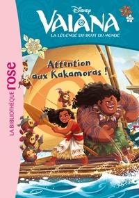 Vaiana, la légende du bout du monde Tome 4.pdf