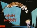 Bill Watterson - Calvin et Hobbes Intégrale Tome 9 : .