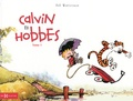 Bill Watterson - Calvin et Hobbes Tome 1 : .