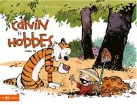 Bill Watterson - Calvin et Hobbes Tome 10 : .