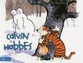 Bill Watterson - Calvin et Hobbes Tome 7 : .