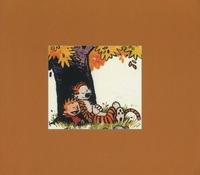 Bill Watterson - The Complete Calvin and Hobbes.