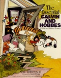 Bill Watterson - The Essential Calvin and Hobbes - A Calvin and Hobbes Treasury.