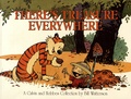 Bill Watterson - There's Treasure Everywhere.