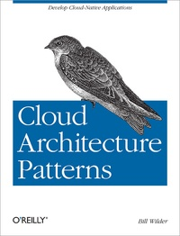 Bill Wilder - Cloud Architecture Patterns - Using Microsoft Azure.