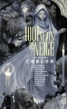 Bill Willingham et Mark Buckingham - Fables  : 1001 nuits de neige.