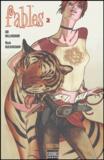 Bill Willingham et Mark Buckingham - Fables Tome 2 : La ferme des animaux.