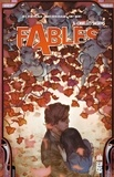 Bill Willingham et Mark Buckingham - Fables Tome 6 : Cruelles saisons.