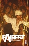 Bill Willingham et Matthew Sturges - Fairest Tome 1 : Le grand réveil.