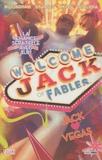 Bill Willingham et Matthew Sturges - Jack of fables Tome 2 : Jack Vegas.