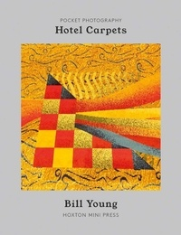 Bill Young - Hotel carpets.