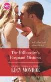 Billionaire's Pregnant Mistress.