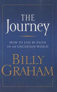 Billy Graham - The Journey.