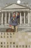 Billy Liar.