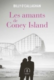 Billy O'Callaghan - Les amants de Coney Island.